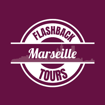 Flashback Tours Marseille