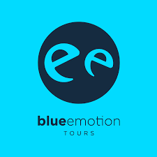 Blueemotion Tours